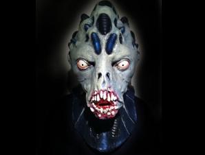 alien_navigator_mask_thumb