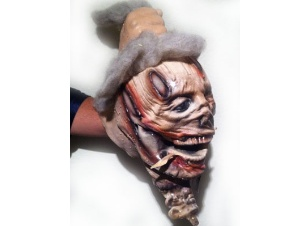 beheaded_illusion_zombie_prop_thumb