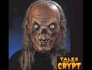 cryptkeeper_thumb
