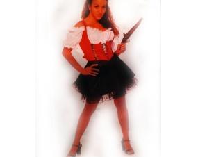 desire_costume_womens_thumb