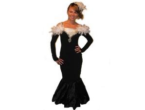 diamond_lil_costume_womens_thumb