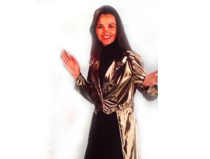gold_show_jacket_womens_thumb
