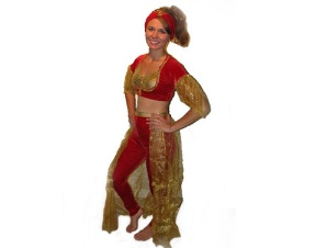 kismet_costume_womens_thumb