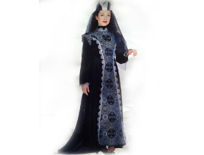medieval_queen_costume_womens_thumb