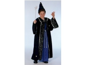 merlin_child_costume_thumb