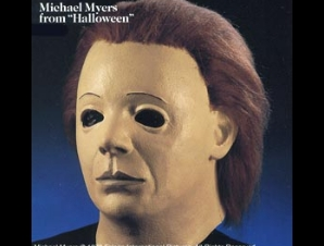 michael_meyers_thumb