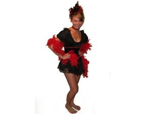 naughty_nell_costume_womens_thumb