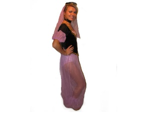 persian_princess_costume_womens_thumb