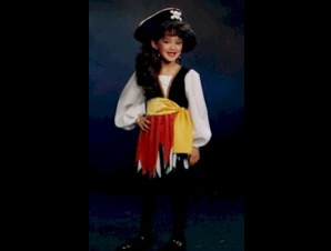 pirate_girl_costume_thumb