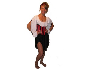 pirate_queen_costume_womens_thumb