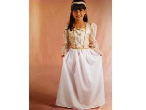 princess_bride_girls_thumb