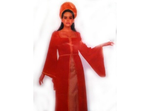 regalia_costume_womens_thumb