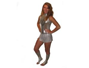 rita_rocket_costume_womens_thumb