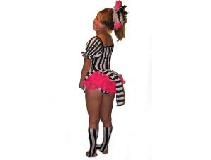 saloon_girl_back_costume_womens_thumb