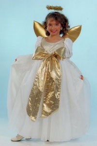 angel_child_costume