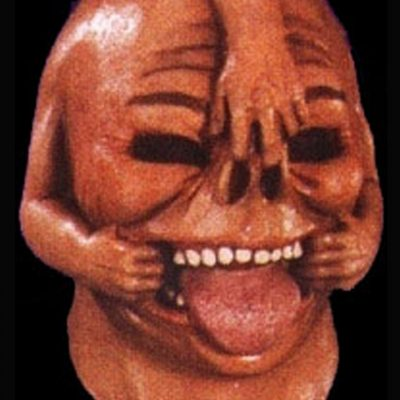 bleah-mask