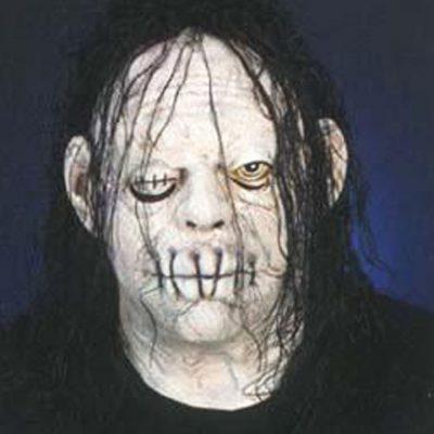 bog-witch-mask