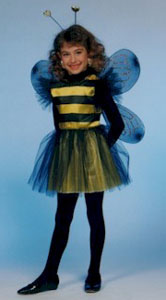 bumble_bee_child_costume