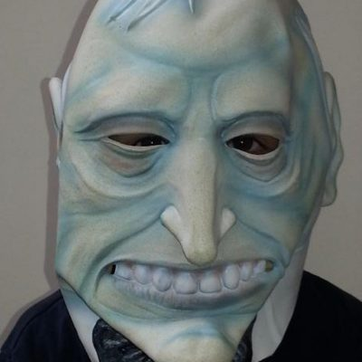 butler-mask