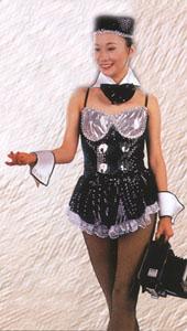 camera_girl_costume