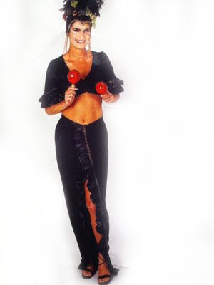 carmen_costume_womens