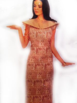 cleopatra_costume_womens