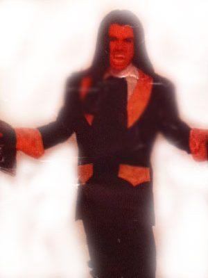 count_alexander_mens