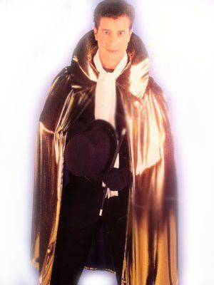 gold_metallic_cape_mens