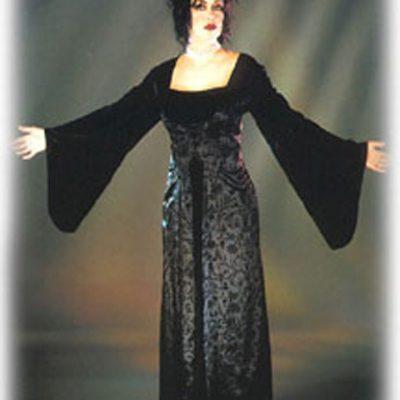 gothic_queen