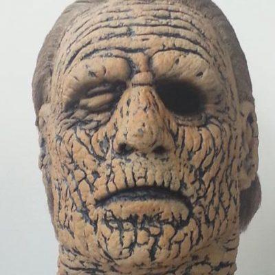 mummydlx-mask