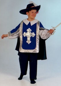 muskateer_child_costume
