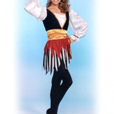 pirate-lady