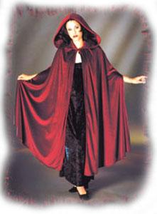 renaissance_cloak