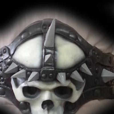 skull-belt-accessory