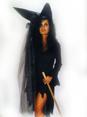 tabitha_costume_womens