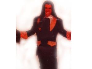Count Alexander