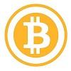 bitcoin-100